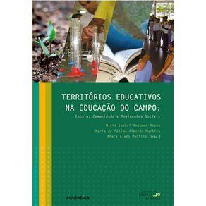 Territorios-educativos-na-educacao-do-campo--Escola-comunidade-e-movimentos-Sociais