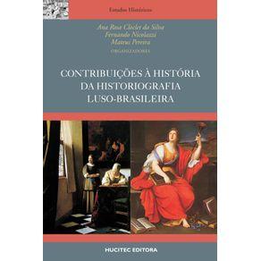 Contribuicoes-a-historia-da-historiografia-luso-brasileira