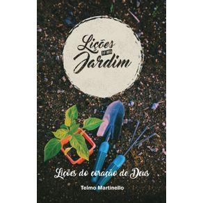 Licoes-do-Meu-Jardim