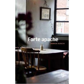 Forte-apache