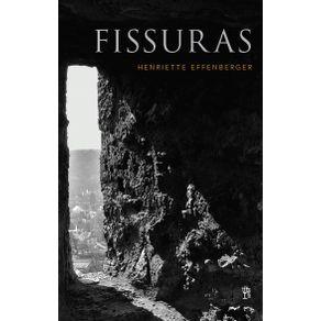 Fissuras