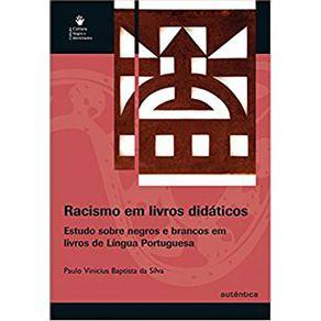 Racismo-em-Livros-Didaticos-