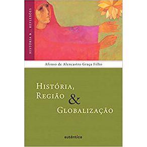 Historia-regiao---globalizacao