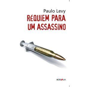 Requiem-para-um-Assassino