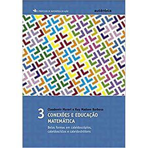 Conexoes-e-educacao-matematica---vol.3