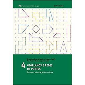 Conexoes-e-educacao-matematica---vol.4