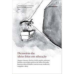 Dicionario-das-Ideias-feitas-em-educacao