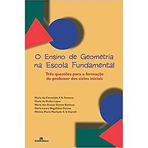 Ensino-de-geometria-na-escola-fundamental-O