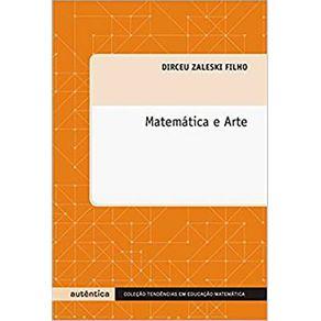 Matematica-e-arte
