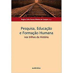 Pesquisa-Educacao-e-Formacao-Humana--