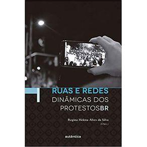 Ruas-e-redes--dinamicas-dos-protestos-BR