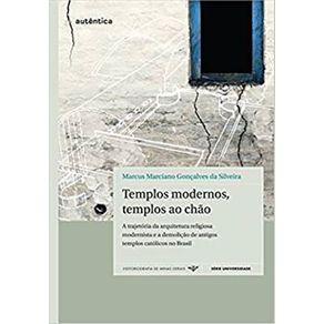 Templos-modernos-templos-ao-chao-