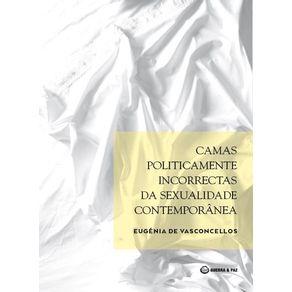 CAMAS-POLITICAMENTE-INCORRECTAS-DA-SEXUALIDADE-CONTEMPORANEA--