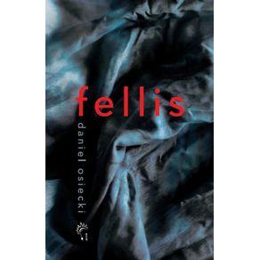 Fellis