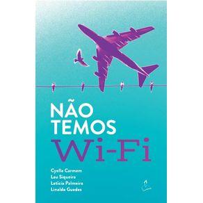 Nao-temos-wi-fi
