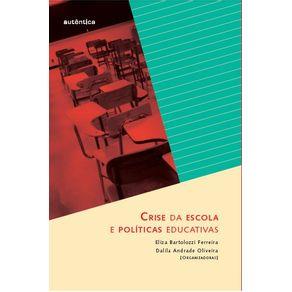 Crise-da-escola-e-politicas-educativas