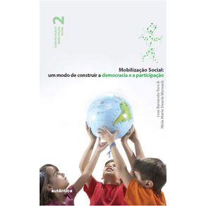 Mobilizacao-social--um-modo-de-construir-a-democracia-e-a-participacao