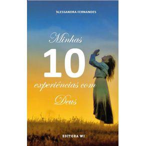 Minhas-10-experiencias-com-Deus
