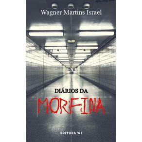 Diarios-da-Morfina
