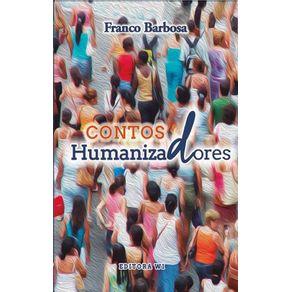 Contos-Humanizadores