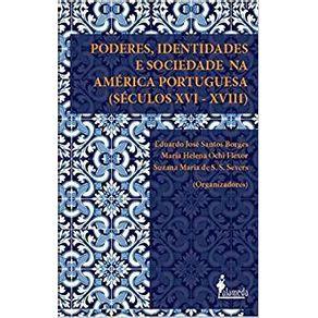 Poderes-identidades-e-sociedade-na-America-Portuguesa--seculos-XVI-XVIII-