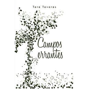 Campos-errantes