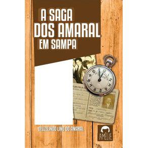 A-Saga-dos-Amaral-em-Sampa