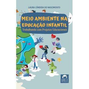 Meio-Ambiente-na-Educacao-Infantil---Trabalhando-com-projetos-educacionais