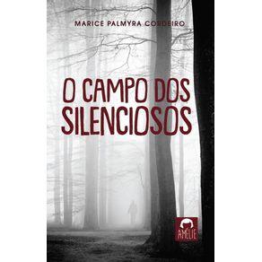 O-Campo-dos-Silenciosos