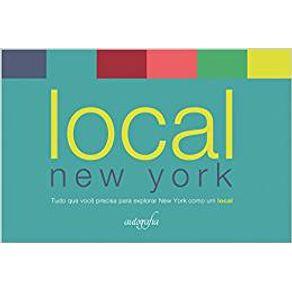 Local-New-York