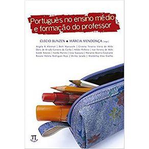 Portugues-no-ensino-medio-e-formacao-do-professor