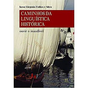 Caminhos-da-linguistica-historica