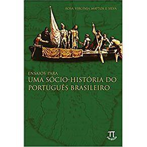 Ensaios-para-uma-socio-historia-do-portugues-brasileiro