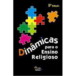 Dinamicas-para-o-Ensino-Religioso
