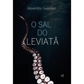 O-sal-do-Leviata