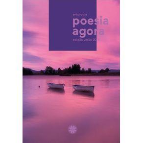 Antologia-Poesia-Agora-–-Edicao-Verao