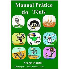 Manual-Pratico-do-Tenis