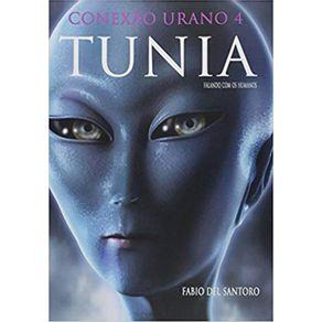Conexao-Urano-4