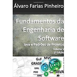 Fundamentos-da-Engenharia-de-Software