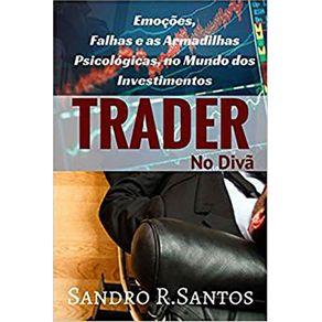 Trader-no-Diva