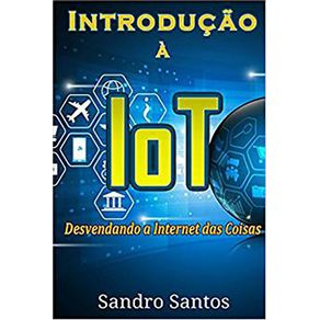 Introducao-a-Iot