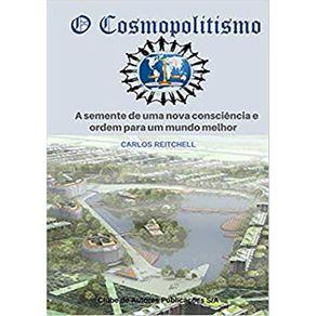 O-Cosmopolitismo
