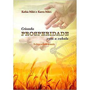 Criando-Prosperidade-com-a-Cabala