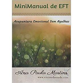 Minimanual-de-EFT