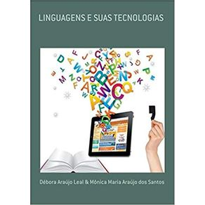 Linguagens-e-Suas-Tecnologias