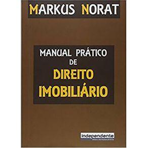 Manual-Pratico-de-Direito-Imobiliario