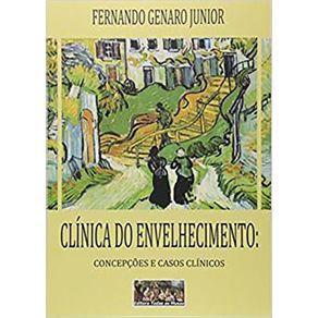 Clinica-do-Envelhecimento