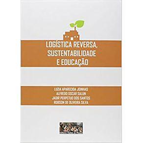 Logistica-Reversa-Sustentabilidade-e-Educacao