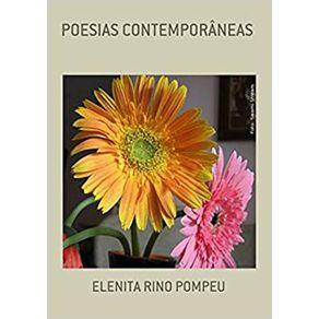 Poesias-Contemporaneas
