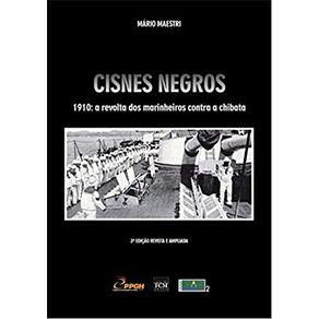 Cisnes-Negros